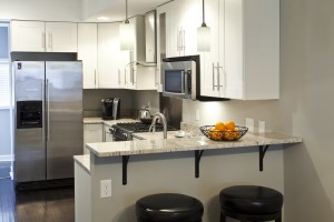 Kitchen Remodeling in Baltimore City
