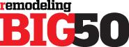 RM_Big50_Logo1_v2